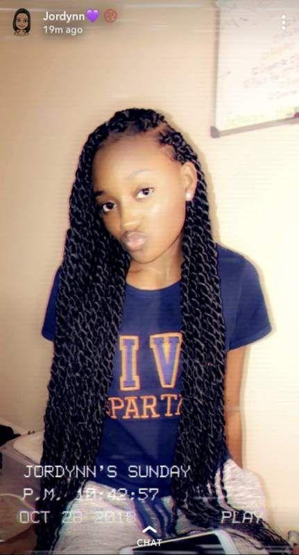 Hair Styles Black Kids 41 Super Ideas Black Kids Hairstyles Kids Hairstyles Braids For Black Hair