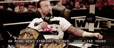Funny Wrestling Pictures/Videos Thread | Page 21 | Wrestling Forum