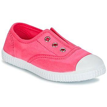 Chipie Buty Torby Odziez Bezplatna Dostawa Baby Shoes Sneakers Shoes