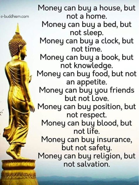 100 Inspirational Buddha Quotes And Sayings That Will Enlighten You 46