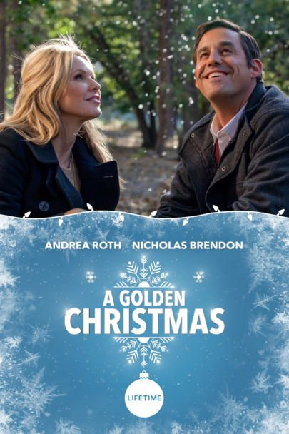Christmas Holiday Movies Watch Online Lifetime Holiday Movie Hallmark Christmas Movies Christmas Movies
