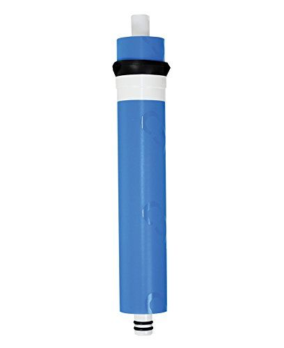 Olympia Water Systems 50 Gpd Reverse Osmosis Membrane Stage 4 Replacement Filter Reverse Osmosis Replacement Filter Water Systems