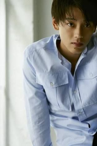 Takeuchi Ryouma」おしゃれまとめの人気アイデア|Pinterest