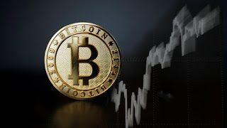 العصري للبرامج والتطبيقات سعر صرف البتكوين مقابل الدولار في سنة 2020 In 2020 Bitcoin Price Cryptocurrency Bitcoin Mining