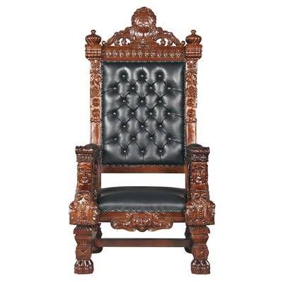 The Lord Raffles Armchair Tufted Arm Chair Armchair Design Toscano