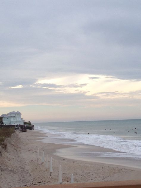 Disney's Vero Beach