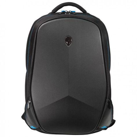 3030c86f079 Раница за лаптоп Alienware Vindicator 2.0 15