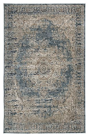 Tyler Creek Dining Room Chair Set Of 2 Large Rugs Rugs