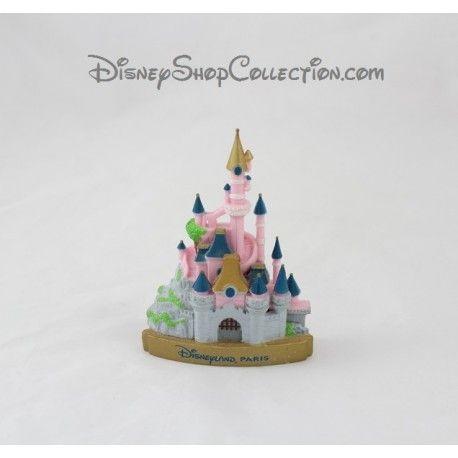 MAGNET Aimant MICKEY FAMILY Disneyland Paris