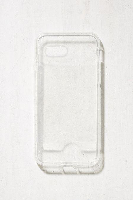 polaroid phone case iphone 8