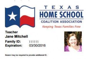 Member Benefits Homeschool Teacher Homeschool Free Teacher