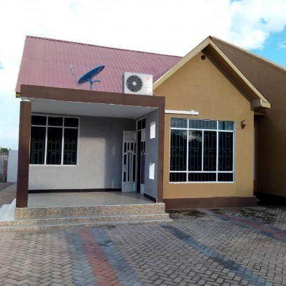 Nyumba Inapangishwa Dodoma Tanzania Dodoma Outdoor Structures Property