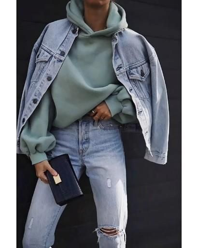Winter Mode Outfits, Winter Fashion Outfits, Look Fashion, Spring Outfits, 80s Fashion, Cozy Fall Outfits, Fashion 2020, Korean Fashion, Fashion Ideas