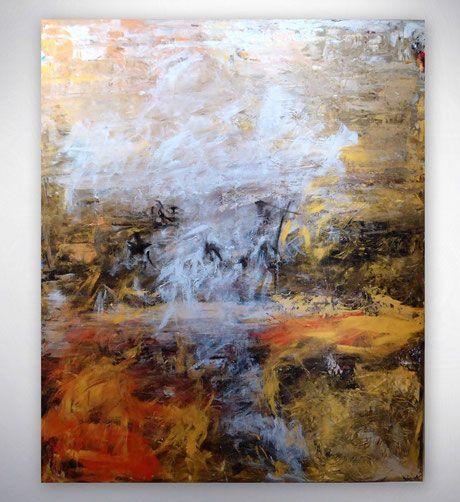 moderne malerei bilder abstrakte gemalde abstrakt acrylbi acrylbilder modern art kaufen