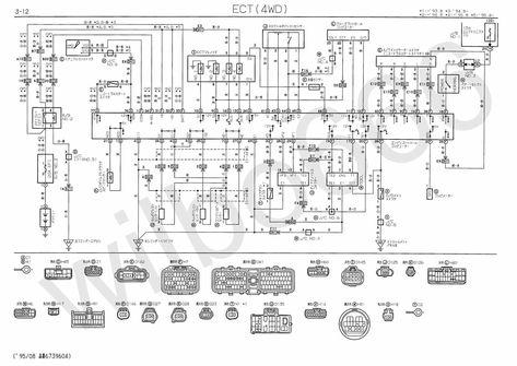 Unique Wiring Diagram for Bmw E46 Radio #diagramsample #