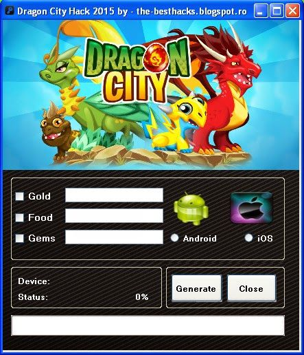 Dragon city 100m gold ubmit great wyrm gold dragon 3.5