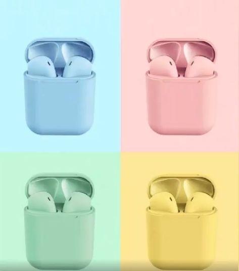 2019Version TWS Wireless Bluetooth Earphones-Buy Two Enjoy 5%OFF