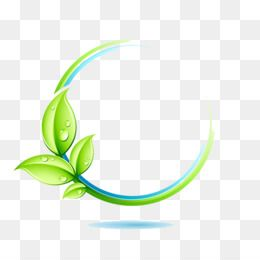 Photo Frame Png Photo Frame Transparent Clipart Free Download Brown Google Images Picture F Logotipo Floral Cartao De Visita Nutricionista Cartao De Visita