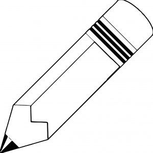 Pen We Coloring Page 147 Http Wecoloringpage Com Pen We Coloring