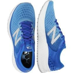 new balance shoe New Balance Damen Laufschuhe Fresh Foam ...