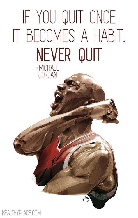 Top quotes by Michael Jordan-https://s-media-cache-ak0.pinimg.com/474x/97/9a/63/979a6330f6ad606be06cf75d2344dbf2.jpg