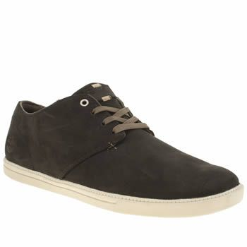 Timberland Black Fulk Low Profile Mens Shoes Environmentally conscious as  they are style conscious, the Fulk Low Profile from Timberland arrives.