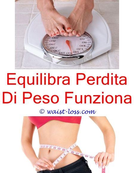 pillole di perdita di peso da uomo che funzionano