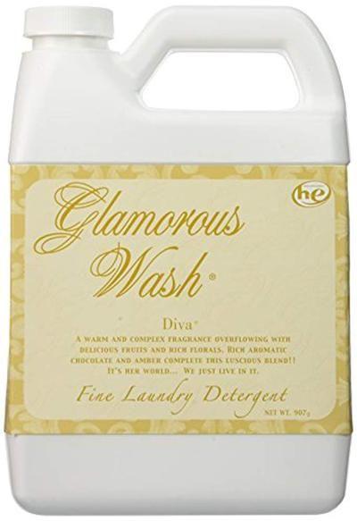 Amazon Favorites With Images Diva Laundry Detergent Washing