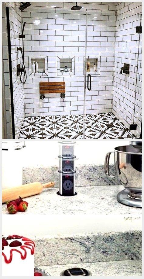 28 Beautiful Farmhouse Bathroom Design and Decor Ideas You Will Go Crazy For ,  #Bathroom #Beautiful #Crazy #decor #Design #Farmhouse #ideas