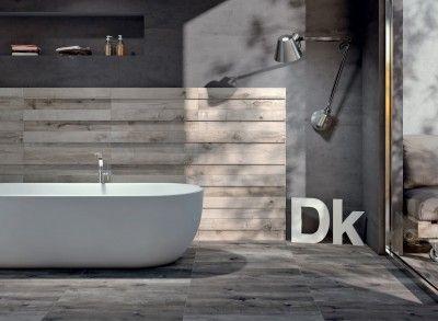 Carrelage Imitation Bois 20x80 Rectifie Dak Tor Design En