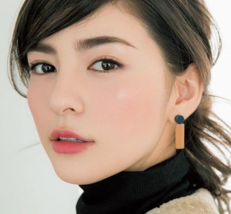 Tips on How to Don the Perfect Japanese   Makeup 3 Ways You Can Recreate These J-Beauty Makeup Trends