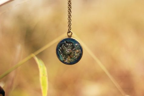 List of Pinterest sagittarius constellation necklace jewelry