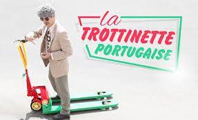 Resultat De Recherche D Images Pour Blague Sur Les Macon Portugais Portugais Humour Image Drole Portugais