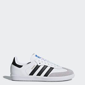 Samba Og Shoes Adidas Samba Adidas Y Zapatillas
