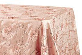Cv Linens Cv Linens Wedding Table Decorations Diy Wedding