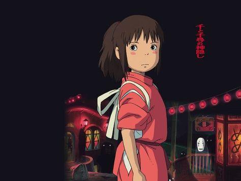 Escort girls in Miyazaki