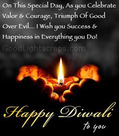 Poetry happy diwali wishes sms and quotes with greetings hd diwali or dipawali greetings animated deepavali flash cards diwali flash scraps for orkut m4hsunfo