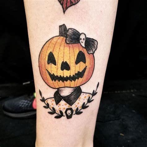 Body Art And Soul Tattoo Upper Darby Soul Tattoo Tattoos Body Art