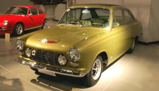 1963 1964 Ford Cortina Ogle Gt Classic British Ford Cars For