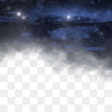 Starry Sky Universe Starry Sky Dream Universe Png Transparent Clipart Image And Psd File For Free Download Starry Sky Blue Sky Background Starry