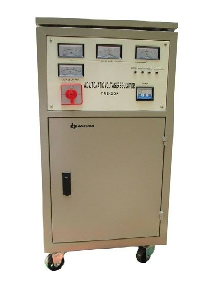 20kva Voltage Stabilizer Price In Bangladesh 20 Kva Voltage Stabilizer In Bd Energy System Voltage Regulator Bangladesh