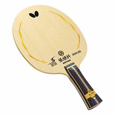 Advertisement Ebay Butterfly Super Zlc Zhang Jike Fl 36541 Table Tennis Racket Japan New W Tracking Table Tennis Table Tennis Racket Tennis Racket