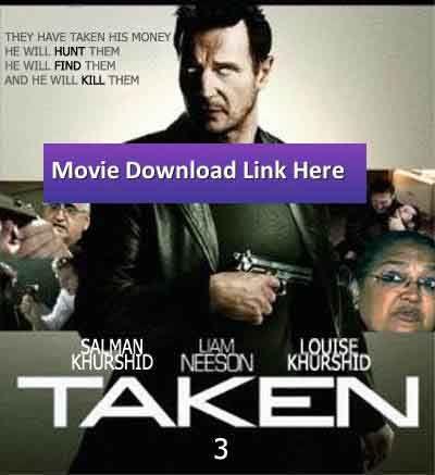 9 Download Taken 3 Movie Free Online Full Hd Ideas Full Movies Full Movies Free Liam Neeson