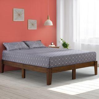 Buy Queen Size Beds Online At Overstock Our Best Bedroom
