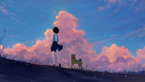 850 Anime Aes Ideas In 2021 Anime Aesthetic Anime Anime Art
