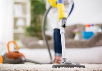 House Cleaning Services Blair House Cleaning Services Clean