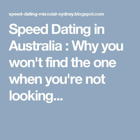 online dating negativer