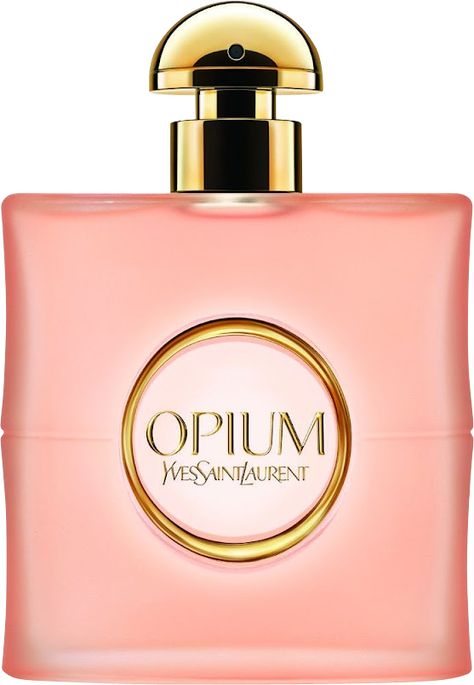 Yves Saint Laurent Opium De Parfum Vapeurs Fragrantica mNnv08w