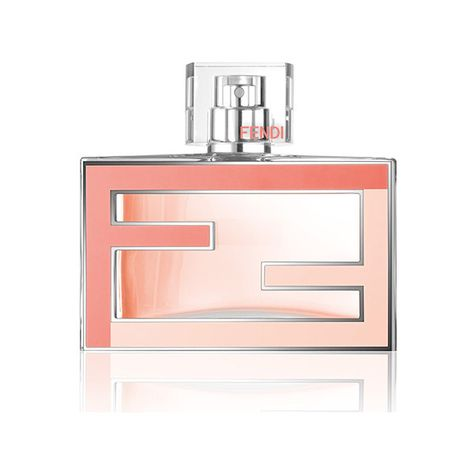 Fendi Fan Di Fendi Blossom Pour Homme Aqua Fragrances Liked On