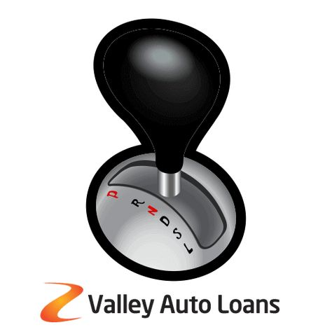 Best option for fair credit auto loan